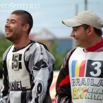 Detaliu foto - Campionatul national dirt track extras 2 iunie 2012 0114
