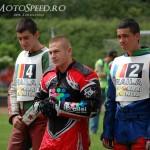 Detaliu foto - Campionatul national dirt track extras 2 iunie 2012 0115