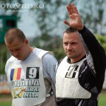 Detaliu foto - Campionatul national dirt track extras 2 iunie 2012 0117