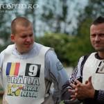 Detaliu foto - Campionatul national dirt track extras 2 iunie 2012 0119