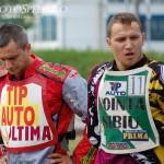 Detaliu foto - Campionatul national dirt track extras 2 iunie 2012 0124