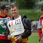 Detaliu foto - Campionatul national dirt track extras 2 iunie 2012 0125