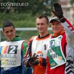 Detaliu foto - Campionatul national dirt track extras 2 iunie 2012 0129