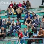Detaliu foto - Campionatul national dirt track extras 2 iunie 2012 0131