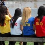 Detaliu foto - Campionatul national dirt track extras 2 iunie 2012 0132