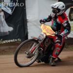 Detaliu foto - Campionatul national dirt track extras 2 iunie 2012 0145