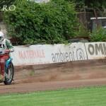 Detaliu foto - Campionatul national dirt track extras 2 iunie 2012 0157