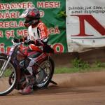 Detaliu foto - Campionatul national dirt track extras 2 iunie 2012 0173