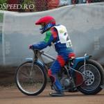 Detaliu foto - Campionatul national dirt track extras 2 iunie 2012 0180