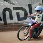 Detaliu foto - Campionatul national dirt track extras 2 iunie 2012 0183