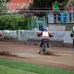 Detaliu foto - Campionatul national dirt track extras 2 iunie 2012 0192
