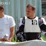 Detaliu foto - Campionatul national dirt track extras 2 iunie 2012 0199