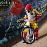 Detaliu foto - Campionatul national dirt track extras 2 iunie 2012 0206