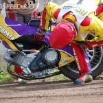 Detaliu foto - Campionatul national dirt track extras 2 iunie 2012 0209
