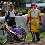 Detaliu foto - Campionatul national dirt track extras 2 iunie 2012 0210