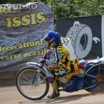 Detaliu foto - Campionatul national dirt track extras 2 iunie 2012 0234