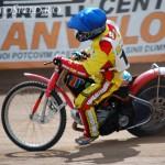 Detaliu foto - Campionatul national dirt track extras 2 iunie 2012 0245