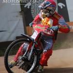 Detaliu foto - Campionatul national dirt track extras 2 iunie 2012 0265