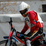 Detaliu foto - Campionatul national dirt track extras 2 iunie 2012 0270