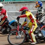Detaliu foto - Campionatul national dirt track extras 2 iunie 2012 0274