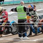 Detaliu foto - Campionatul national dirt track extras 2 iunie 2012 0277