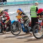 Detaliu foto - Campionatul national dirt track extras 2 iunie 2012 0278