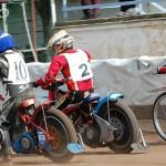 Detaliu foto - Campionatul national dirt track extras 2 iunie 2012 0281