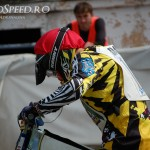 Detaliu foto - Campionatul national dirt track extras 2 iunie 2012 0288