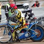 Detaliu foto - Campionatul national dirt track extras 2 iunie 2012 0291