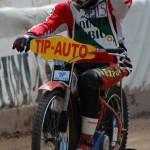 Detaliu foto - Campionatul national dirt track extras 2 iunie 2012 0301