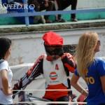 Detaliu foto - Campionatul national dirt track extras 2 iunie 2012 0305
