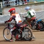 Detaliu foto - Campionatul national dirt track extras 2 iunie 2012 0314