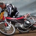 Detaliu foto - Campionatul national dirt track extras 2 iunie 2012 0336