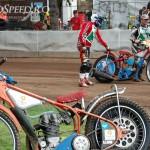 Detaliu foto - Campionatul national dirt track extras 2 iunie 2012 0337