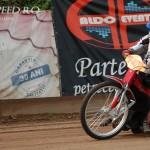 Detaliu foto - Campionatul national dirt track extras 2 iunie 2012 0340