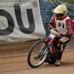 Detaliu foto - Campionatul national dirt track extras 2 iunie 2012 0341