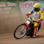 Detaliu foto - Campionatul national dirt track extras 2 iunie 2012 0349