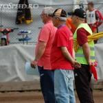 Detaliu foto - Campionatul national dirt track extras 2 iunie 2012 0361