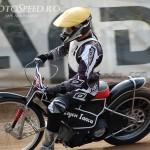 Detaliu foto - Campionatul national dirt track extras 2 iunie 2012 0368