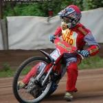 Detaliu foto - Campionatul national dirt track extras 2 iunie 2012 0371