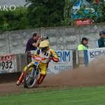 Detaliu foto - Campionatul national dirt track extras 2 iunie 2012 0392