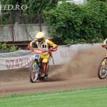 Detaliu foto - Campionatul national dirt track extras 2 iunie 2012 0393