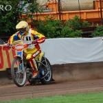 Detaliu foto - Campionatul national dirt track extras 2 iunie 2012 0394