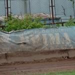 Detaliu foto - Campionatul national dirt track extras 2 iunie 2012 0395
