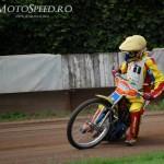 Detaliu foto - Campionatul national dirt track extras 2 iunie 2012 0396