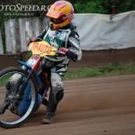 Detaliu foto - Campionatul national dirt track extras 2 iunie 2012 0422