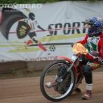 Detaliu foto - Campionatul national dirt track extras 2 iunie 2012 0437