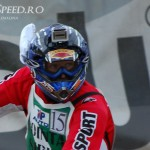 Detaliu foto - Campionatul national dirt track extras 2 iunie 2012 0449