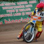 Detaliu foto - Campionatul national dirt track extras 2 iunie 2012 0450
