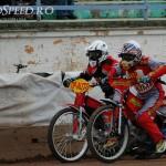 Detaliu foto - Campionatul national dirt track extras 2 iunie 2012 0468
